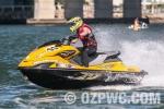 2015 AJSBA Tour Rd 3 Sydney 032.jpg