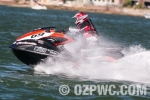 2015 AJSBA Tour Rd 3 Sydney 034.jpg