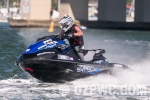 2015 AJSBA Tour Rd 3 Sydney 037.jpg