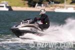 2015 AJSBA Tour Rd 3 Sydney 080.jpg