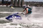2015 AJSBA Tour Rd 3 Sydney 1004.jpg