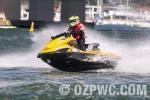 2015 AJSBA Tour Rd 3 Sydney 102.jpg