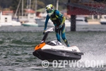 2015 AJSBA Tour Rd 3 Sydney 1113.jpg