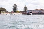2015 AJSBA Tour Rd 3 Sydney 1128.jpg