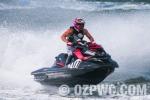 2015 AJSBA Tour Rd 3 Sydney 1263.jpg