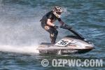 2015 AJSBA Tour Rd 3 Sydney 1299.jpg