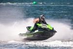2015 AJSBA Tour Rd 3 Sydney 1376.jpg