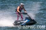 2015 AJSBA Tour Rd 3 Sydney 1472.jpg