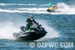 2015 AJSBA Tour Rd 3 Sydney 1528.jpg