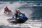 2015 AJSBA Tour Rd 3 Sydney 1535.jpg