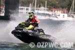 2015 AJSBA Tour Rd 3 Sydney 199.jpg