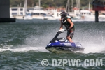 2015 AJSBA Tour Rd 3 Sydney 264.jpg