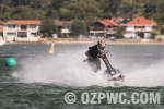 2015 AJSBA Tour Rd 3 Sydney 383.jpg