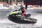 2015 AJSBA Tour Rd 3 Sydney 503.jpg