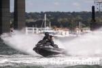 2015 AJSBA Tour Rd 3 Sydney 723.jpg