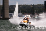 2015 AJSBA Tour Rd 3 Sydney 851.jpg