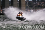 2015 AJSBA Tour Rd 3 Sydney 879.jpg