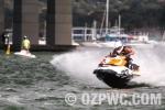 2015 AJSBA Tour Rd 3 Sydney 930.jpg