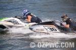 2015 AJSBA Tour Rd 4 Sydney 103.jpg
