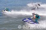 2015 AJSBA Tour Rd 4 Sydney 202.jpg