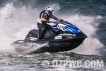 2015 AJSBA Tour Rd 4 Sydney 303.jpg