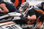 AJSBA Rd 6 Sydney 022.jpg