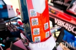 2015 AJSBA Tour Rd 7 Redcliffe 019.jpg