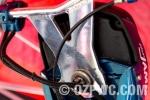 2015 AJSBA Tour Rd 7 Redcliffe 038.jpg