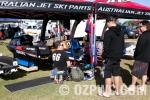 2015 AJSBA Tour Rd 7 Redcliffe 045.jpg