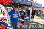 2015 AJSBA Tour Rd 7 Redcliffe 046.jpg