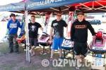 2015 AJSBA Tour Rd 7 Redcliffe 050.jpg