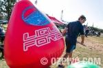 2015 AJSBA Tour Rd 7 Redcliffe 057.jpg