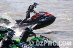 2015 AJSBA Tour Rd 7 Redcliffe 107.jpg