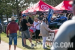 2015 AJSBA Tour Rd 7 Redcliffe 197.jpg