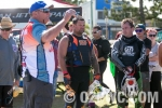 2015 AJSBA Tour Rd 7 Redcliffe 204.jpg