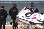 2015 AJSBA Tour Rd 7 Redcliffe 225.jpg