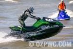 2015 AJSBA Tour Rd 7 Redcliffe 240.jpg