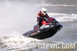 2015 AJSBA Tour Rd 7 Redcliffe 249.jpg