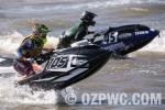 2015 AJSBA Tour Rd 7 Redcliffe 300.jpg