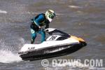 2015 AJSBA Tour Rd 7 Redcliffe 308.jpg