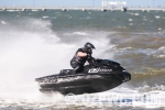 2015 AJSBA Tour Rd 7 Redcliffe 340.jpg