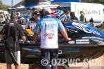 2015 AJSBA Tour Rd 7 Redcliffe 348.jpg