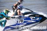 2015 AJSBA Tour Rd 7 Redcliffe 357.jpg