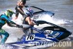2015 AJSBA Tour Rd 7 Redcliffe 358.jpg