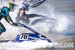 2015 AJSBA Tour Rd 7 Redcliffe 359.jpg