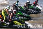 2015 AJSBA Tour Rd 7 Redcliffe 404.jpg