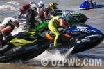 2015 AJSBA Tour Rd 7 Redcliffe 407.jpg