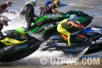 2015 AJSBA Tour Rd 7 Redcliffe 408.jpg