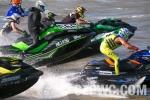 2015 AJSBA Tour Rd 7 Redcliffe 409.jpg
