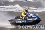 2015 AJSBA Tour Rd 7 Redcliffe 410.jpg